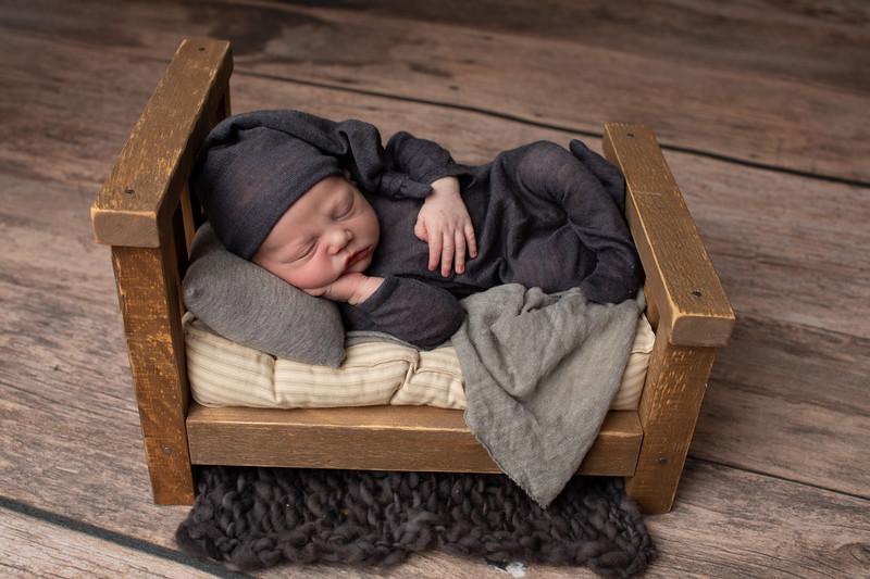 Baby Remy-61.jpg