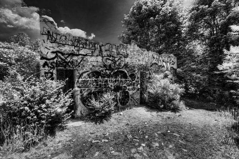 Rutland Cell.jpg