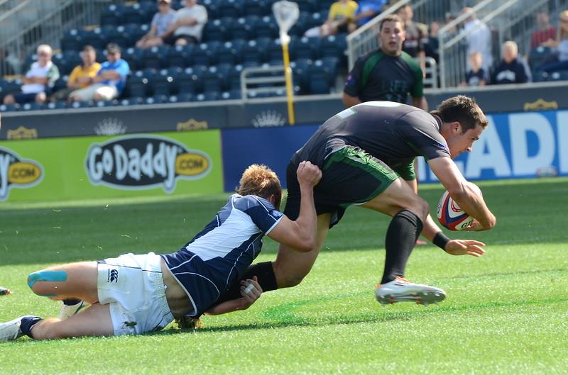 rugby 064.JPG