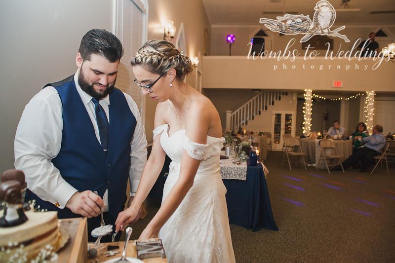 Central FL wedding photographer-4-80.jpg