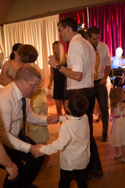 Mari & Merick Wedding - Reception Party-89.jpg