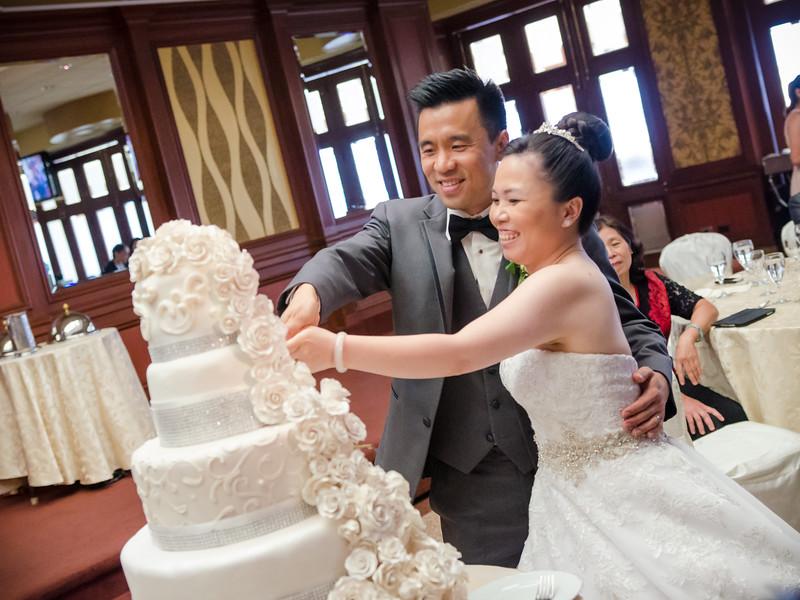 edwin wedding web-5069.jpg