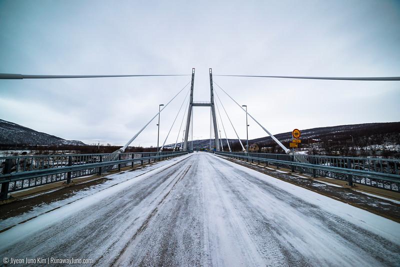 Nov.12_Utsjoki-6106495.jpg