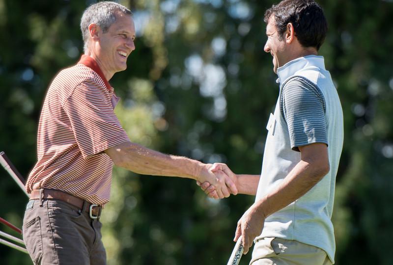 2015 Golf Classic-3725-300 DPI.JPG