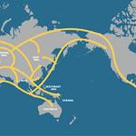 MapOfHumanMigration-Nat-Geo.jpg
