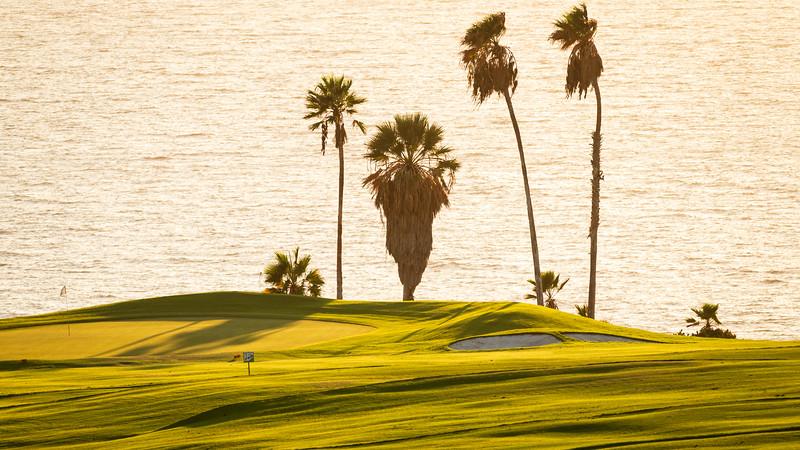 Golf Adeje_20191013_9105.jpg