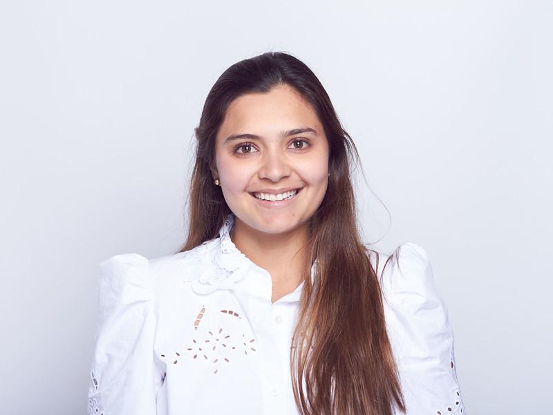 Isabela cabrera-VRTLPRO Headshots-0062.jpg