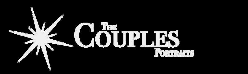 Couples Portraits.png