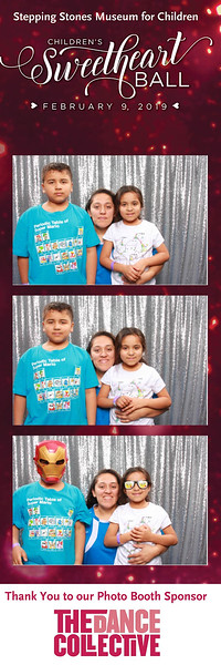 Absolutely Fabulous Photo Booth - (203) 912-5230 -_-39.jpg