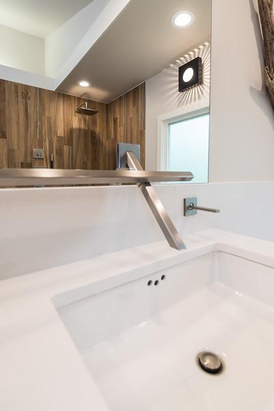 Pipe-Dream Master Bath (100 of 113).jpg