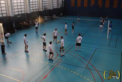 Finale Volley BDS