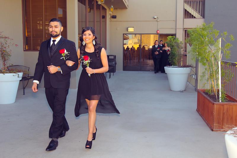 Wedding 2-1-2014 284.jpg