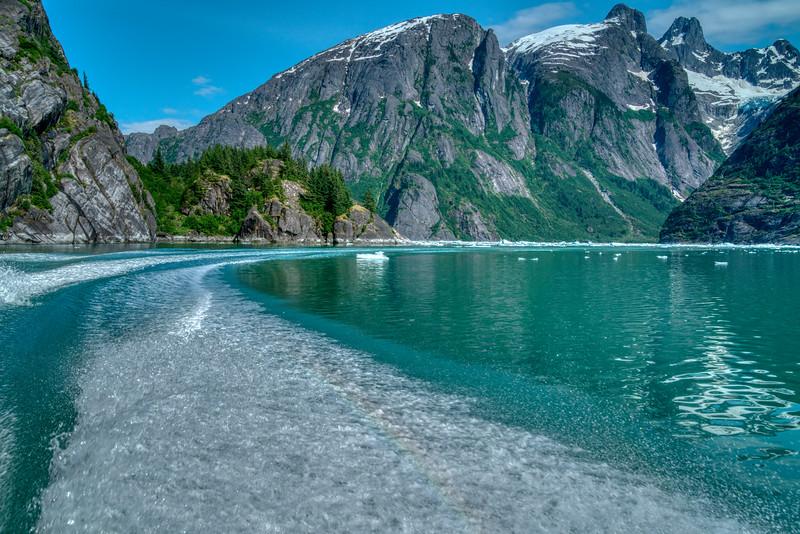 Petersberg Alaska 2019-30.jpg