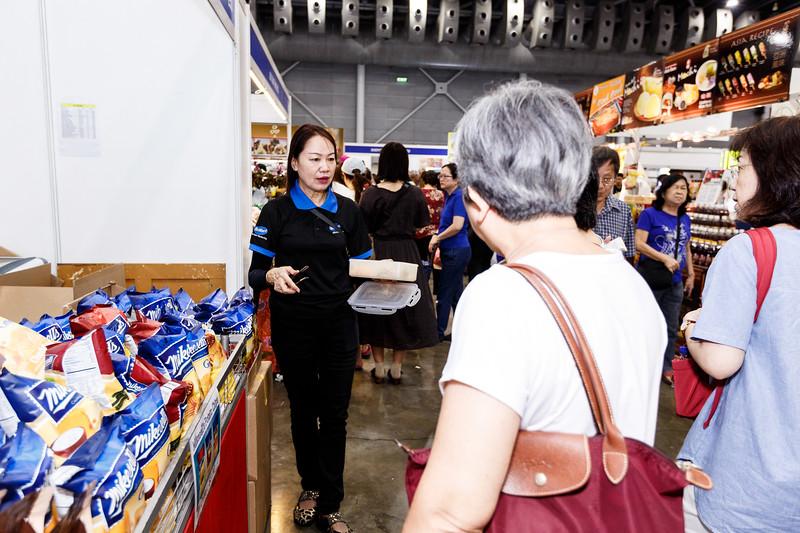 Exhibits-Inc-Food-Festival-2018-D1-236.jpg