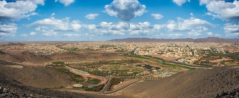 Panorama-005.jpg