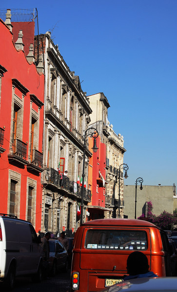 Mexico City 12-5 (51).JPG