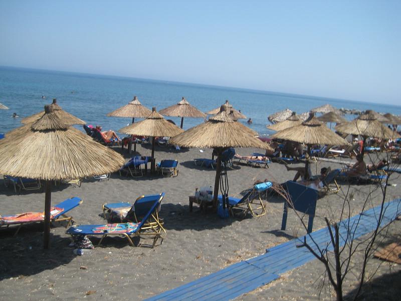 Greece 2008-538.jpg