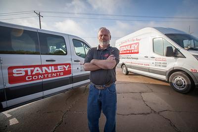 Stanley Restoration