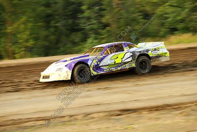 07/19/19 Can-Am Speedway