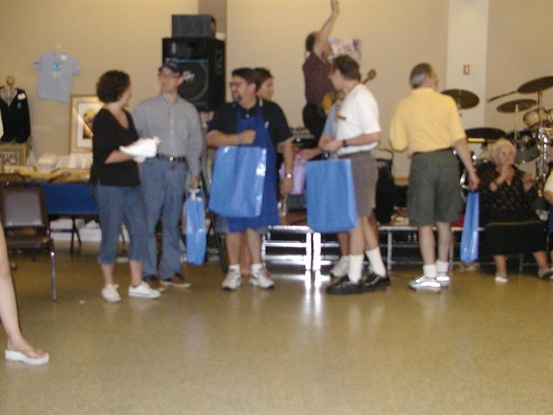 2003-08-31-Festival-Sunday_094.jpg