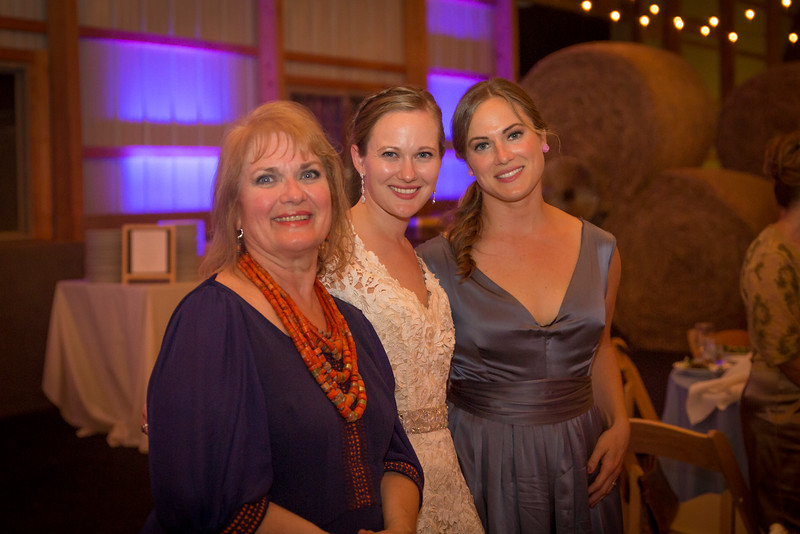 LanaMikeWeddingEdit-632.jpg