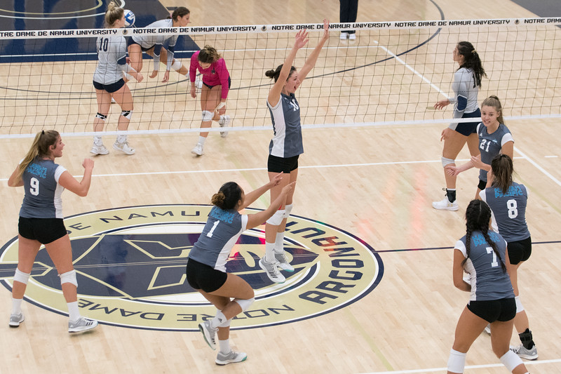 HPU Volleyball-92723.jpg