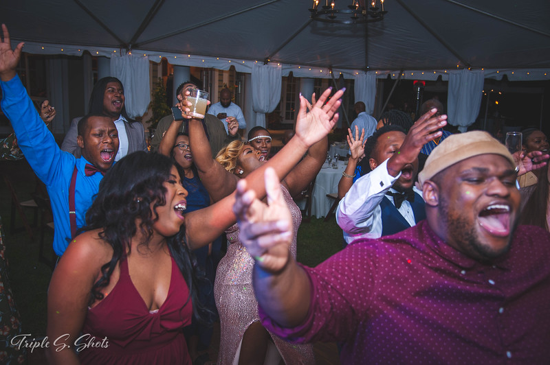 Lolis Wedding Edits-683.JPG