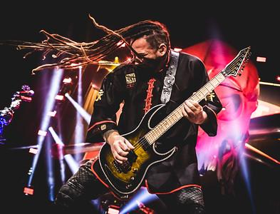 Five Finger Death Punch - Royal Arena 2020