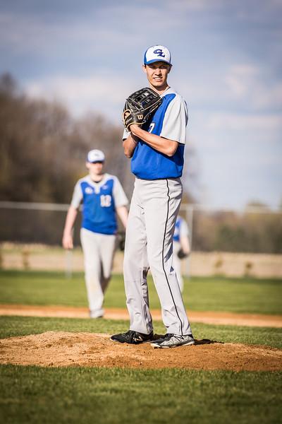 Ryan baseball-31.jpg
