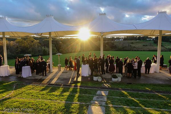 Odeen Kirby Wedding