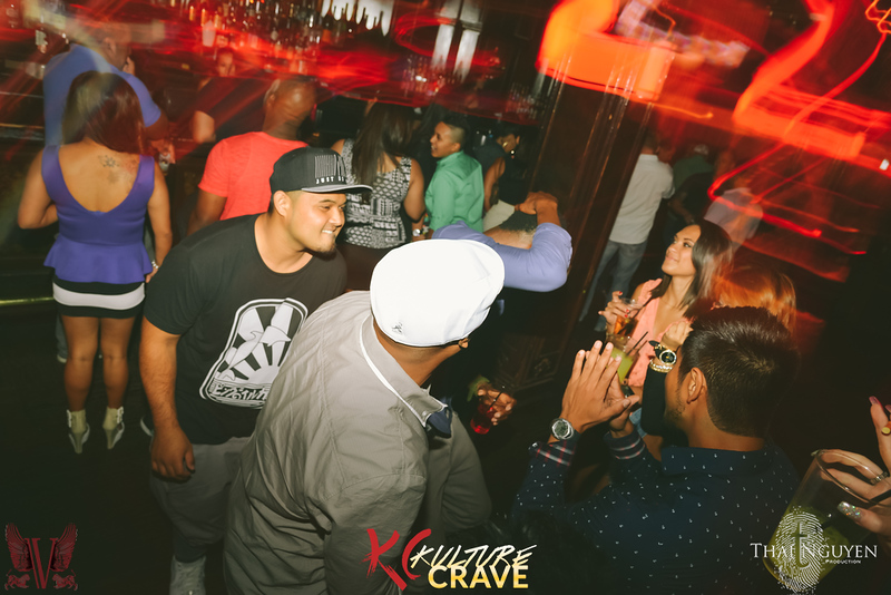 Kulture Crave 5.15.14 HIN-36.jpg
