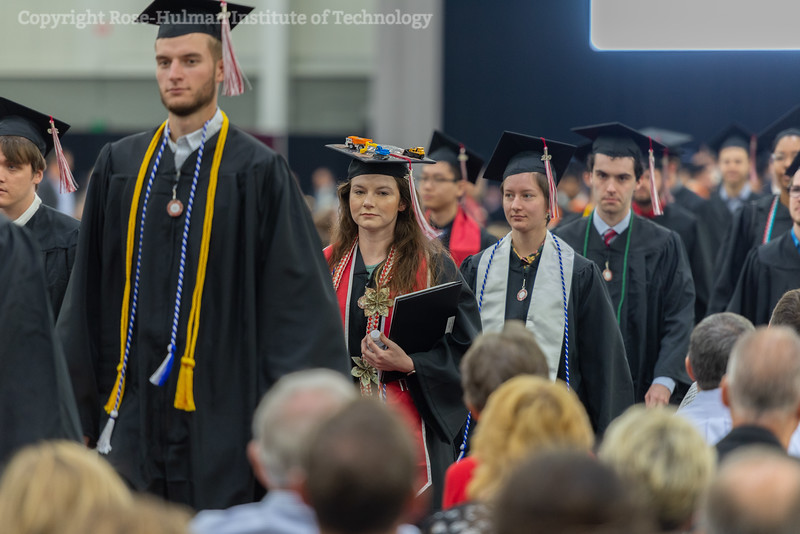 PD3_5165_Commencement_2019.jpg