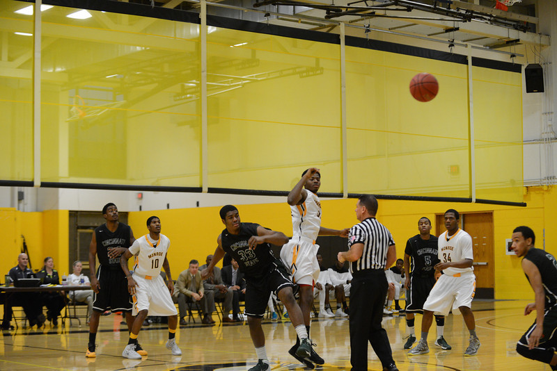 20131208_MCC Basketball_0423.JPG