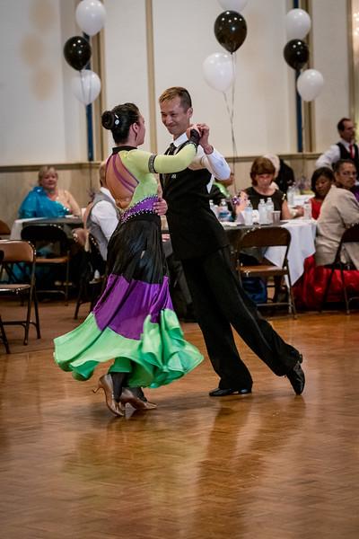 Dance_challenge_portraits_JOP-0894.JPG