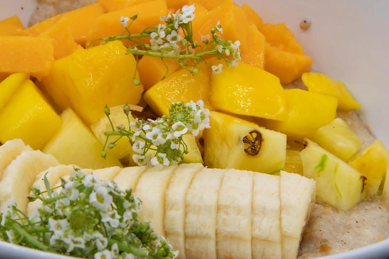 nom kauai new food-18.jpg