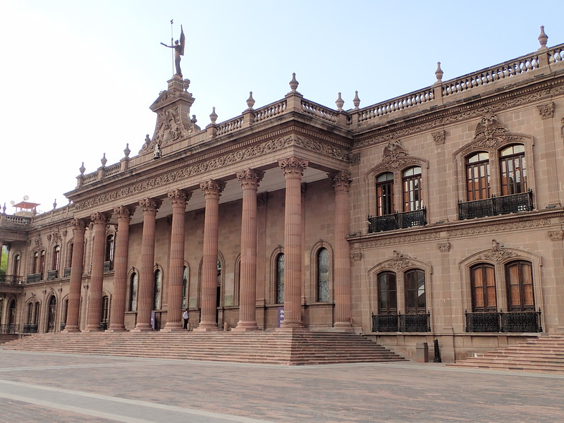 Monterrey3180316_174920_039.jpg