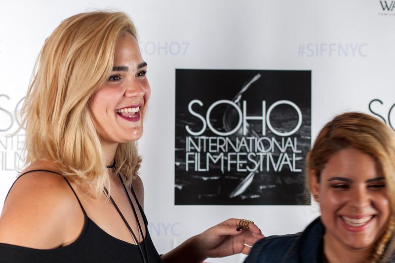 IMG_8584 David Stott SoHo Int'l Film Festival.jpg