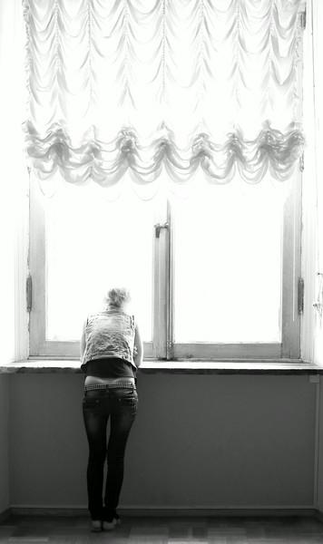 windowRJD_1242.jpg
