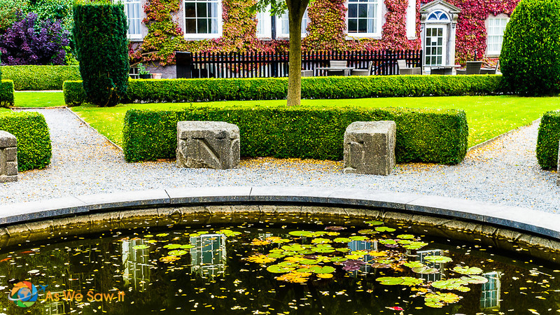 KilkennyWalkingTour-08589.jpg