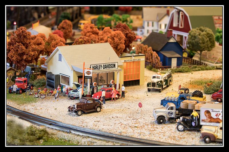 Model Trains_3064.jpg