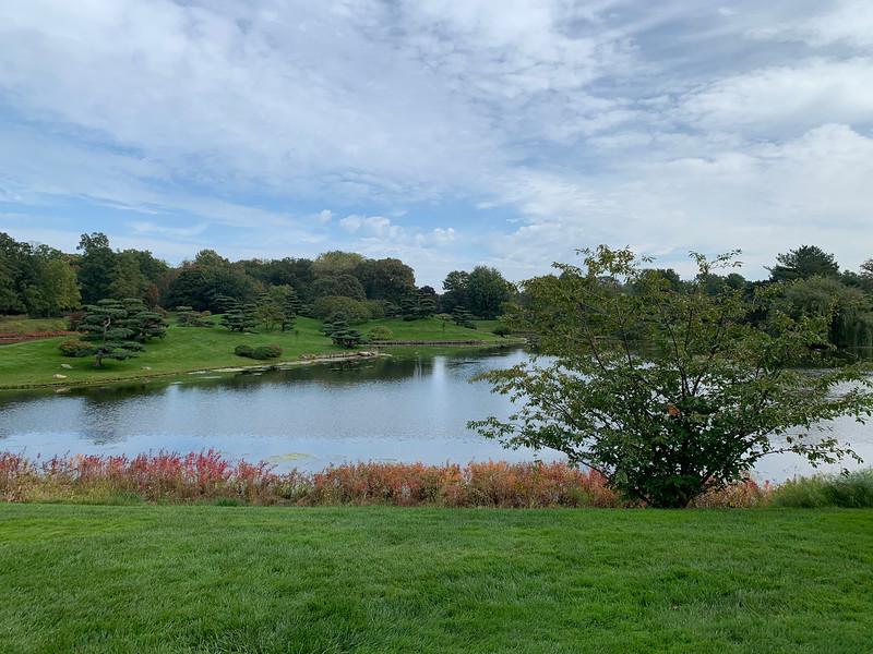 Chicago Botanic Garden 128.jpg