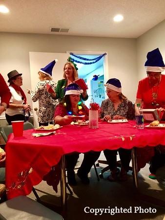 17-12-12 - Christmas in Sarasota