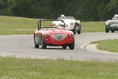 No-0415 Race Group D