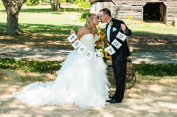Chris & Missy's Wedding-335.JPG