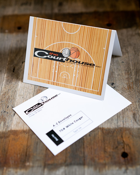 Product Photography | Business Cards Plus Sept 2020