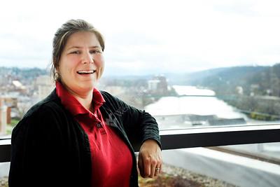 27243 Amy Weislogel Environmental Portrait