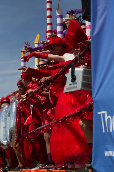 Brighton Pride 2015-149.jpg