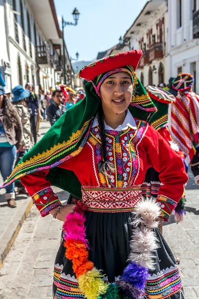 Cusco-2749.jpg