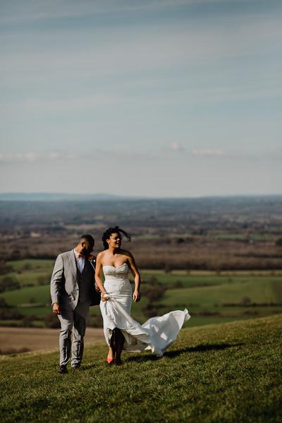 abadir-wedding-262.jpg