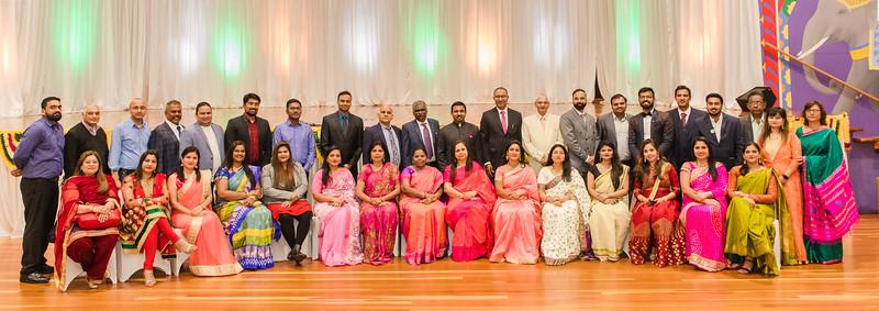 Indian National Day 2020 (Gala Dinner)-415.jpg